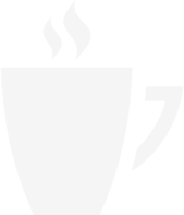 iconmonstr-coffee-icon-2561